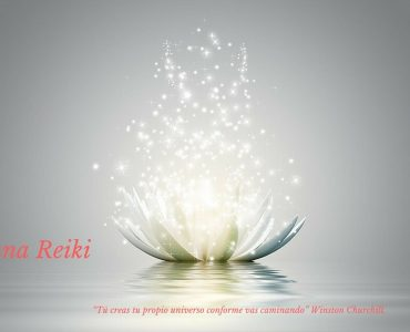 Conoce todo sobre el Reiki Karuna