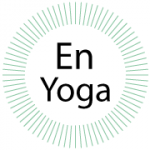 Espacio En Yoga en Capital Federal