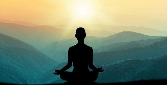 Yamas y Niyamas: código de ética y moral del yoga