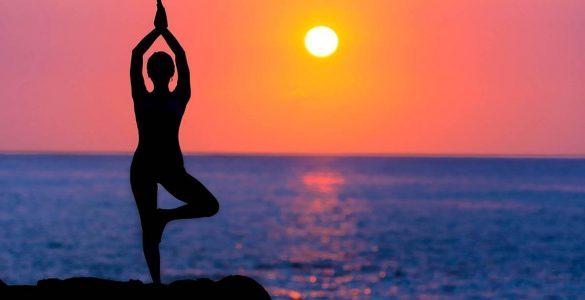 Yoga y Psicología: ¿qué tienen en común?